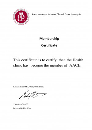 american_association_of_clinical_endocrinologists-1.jpg